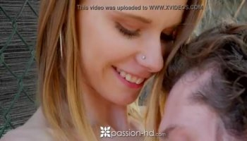 18 year old teens lick each other